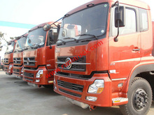 Dongfeng 6*4 18000 Liters Crude Oil Tank Truck Fuel Bowser Tanker Truck With Cummis Engine Call 0086 15897603919