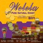 Welela Honey