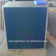 Home radiator heater on sale