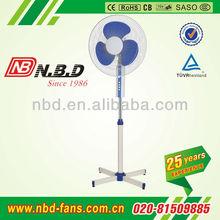 general electric fan