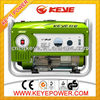 1.0-8.0 KVA Portable Gasoline Generator Cool Panels Available (house generator)