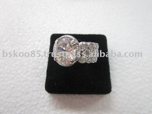 2013 New Fashion Jewelry Rings L2173001