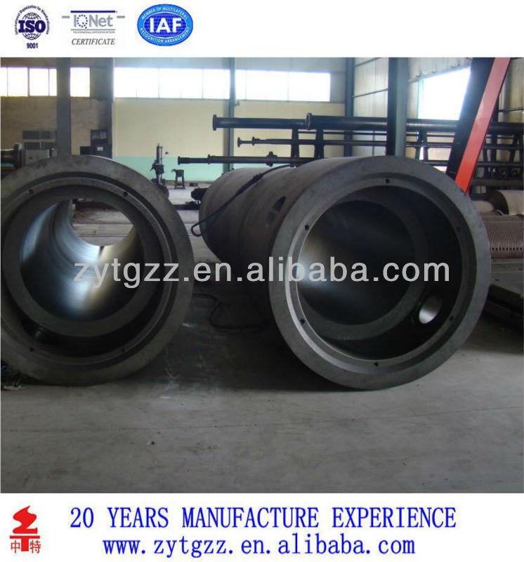 heavy duyt cylinder block