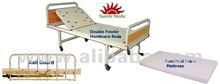 Hospital Homecare beds