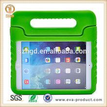 anti drop bag for kids, for EVA bag ipad with handles