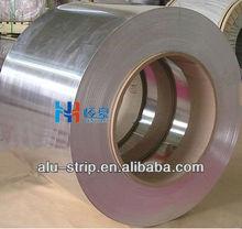 high quality low price 1060 aluminium alloy strip transformer
