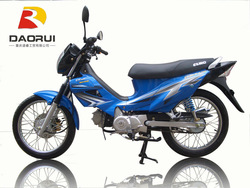 China low price motorcycle/motocicleta for sale