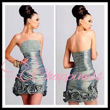 Free shipping bridesmaid dresses homecoming dresses 2012 formal dresses