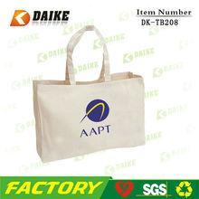 Cotton Exporters cotton child tote bag DK-TB208