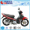 Best selling wholesale 110cc pocket bike for sale (ZF110-14)