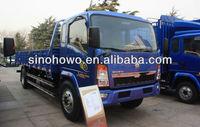 CARGO TRUCK VAN ZZ5167XXYG3815C1