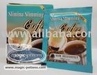 SLIMINA Slimming Coffee