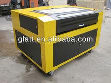 High Precision/Speed laser engraving machine
