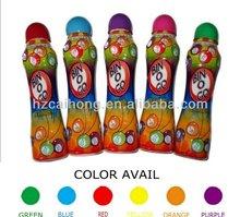 88ml highlight bingo marker pen,bingo dabber window marker for gambling&bingo ink pen CH2803