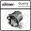 la calidad original de la bobina de encendido para mercedes benz 0040100298 precio de fábrica