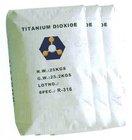 Titanium Dioxide R-192