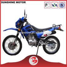 SX200GY-5 High Performance 250cc dirt bike for sale cheap
