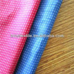 AZ-00804 2014 new design/100% cotton fabric/cotton poplin