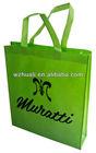 Non Woven Handbag Shopping Bag