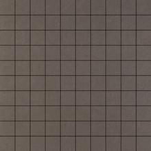 Polished ceramic floor tile