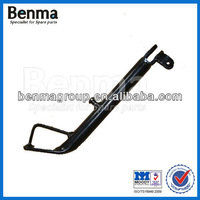 motorcycle rear stand,various model numbers,chongqing manufactory with cheap price