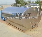 best selling stainless steel CE Certification Water Transfer Dipping Tank