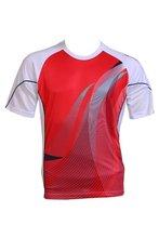 FURY Sport & Casual Wear