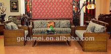 2013 Turkish Sofa Furniture