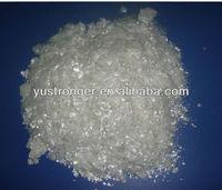 flake form boric acid h3bo4