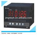 Xmd-1216 controlador de temperatura/inteligente ronda- comprobar los dispositivos de alarma xmd-prn