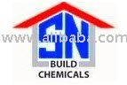 SN Build Chemicals - Manufacturer of High quality waterproofing materials