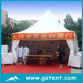 5 X 5 M más populares pagoda spa tienda de campaña