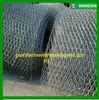 Chicken Coop Wire Netting/Animal Enclosure