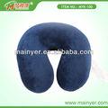 Micro esferas travesseiro/corpo micro esferas travesseiro/u pescoço travesseiros