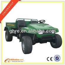 Jiajun Golf JJ2010A Brand New 16BS Engine gas powered golf carts for sale