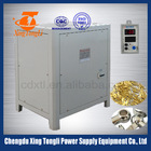 GKD24v 36v 1000A 3-phase rectifier, air cooling, for anodizing,degreasing,motor,brake,cylinder