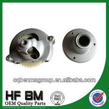 Good Quality CG125 Motorcycle Oil Pump, CG125 Oil Pump Motorcycle, High Quality Motorcycle Parts!!