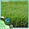 Excellent UV-stability home&garden polyester exhibition carpet
