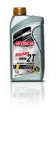 Ardeca Lubricants Power 2T Racing 2 Stroke Super Motor Oil