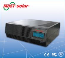 MUST Solar 1000va power inverter Pakistan UPS