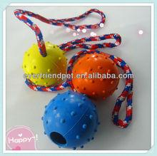 bouncing ball toys