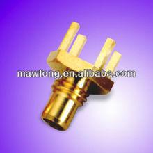 CNC custom machining services Precision components Swiss machining
