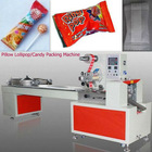 BY-600 Automatic Wrap Candy,Sweets,Lollipop Machine/0086-13761232185