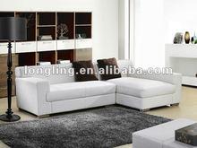 LK-S17 Elegant italian style living room furniture
