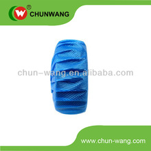 2013 Hot Sale Natural Blue Toilet Bowl Cleaner Block