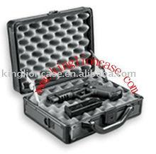 2014 style shot gun/rifle case made in China
