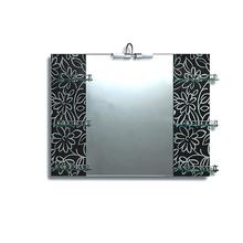Decoration Console Mirror Designs