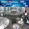 /product-free/filling-machine-glass-bottles-for-alcohol-drink-1148595941.html