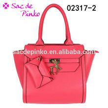 2014 Antique Guangzhou manufacturer Sac a main women ladies bag in China