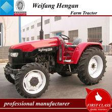 agricoltura trattori nuovi prezzi vendita 75hp 4wd